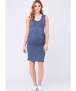 f6b3c6f88d maternity clothes – Maternal Instinct