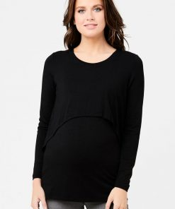 00fb33a900f10 XL – Maternal Instinct