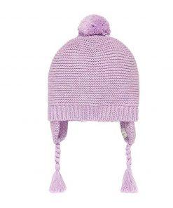 0c45aa61b Beanies & Hats – Page 2 – Maternal Instinct